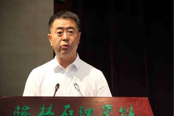 3.市政府副市长杨东明讲话.jpg
